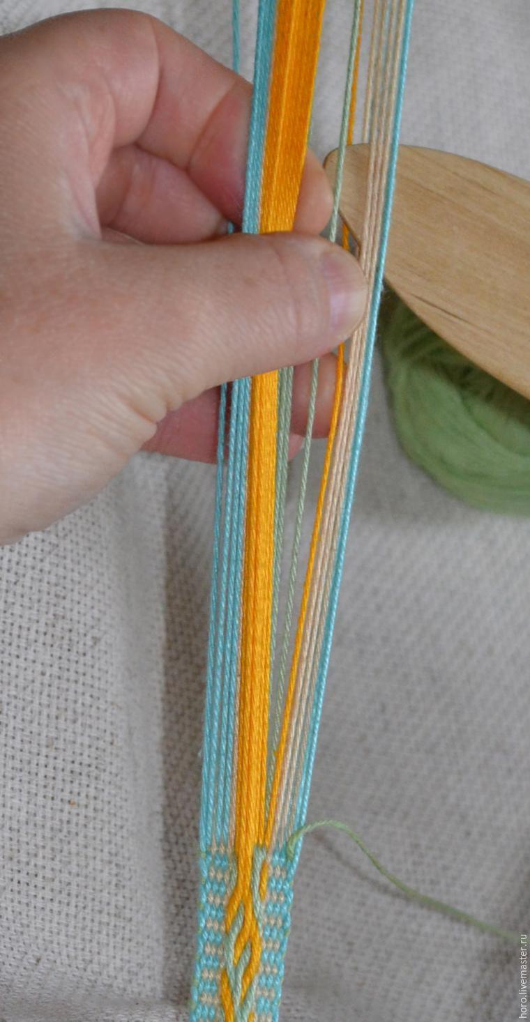 Плетение кос калининский район