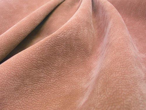 Замша (chamois leather) - кожа жирового дубления (т.е. сырые шкуры,  подвергнутые предварительной подготовке. При дублении пропитывают жирами). 427b00cda60