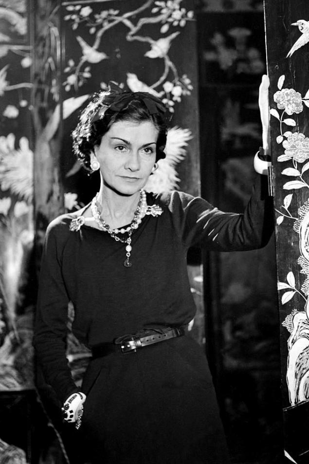 1930s fashion famous designers  the return of femininity