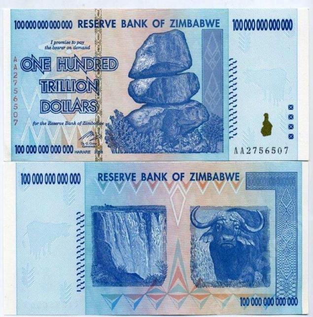 деньги, банкноты, самый крупный номинал, оригами