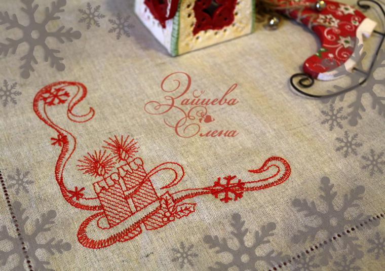 новинки магазина, новый год, новогодний подарок, сервировка стола, подарок на новый год, подарки, новогодний декор