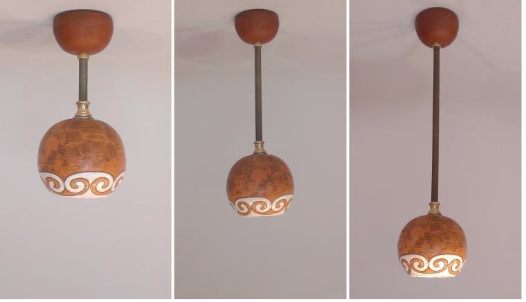настенный светильник, для дома, светильник для бара