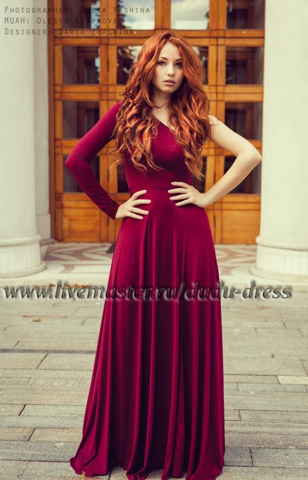 платье, платье в пол, распродажа, акция, скидки, длинное платье