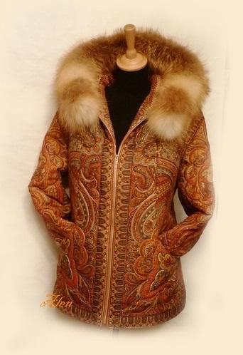 опушка меховая, мех, мех лисы, рыжий мех, рыжий, огневка, рыжая лесная лиса, капюшон с мехом, меховой, зимняя мода, зима 2014