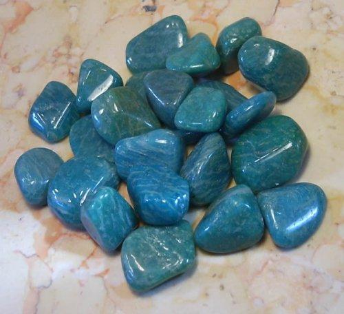 Камни талисманы амулеты, фото № 6