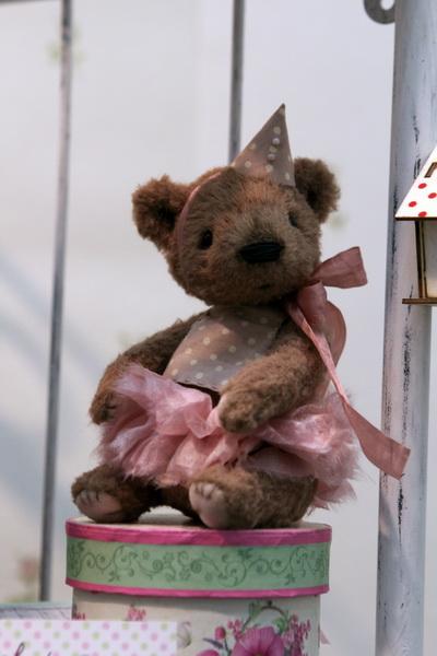 Hello Teddy 2014 (часть 4), фото № 43
