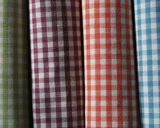 plaid-fabric-386285