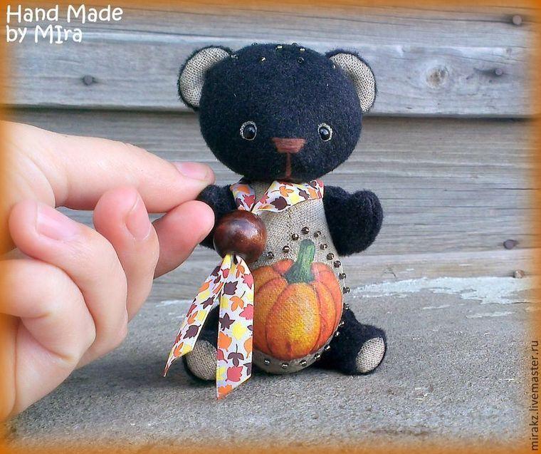 мишка тедди, медведи, аукцион с 0