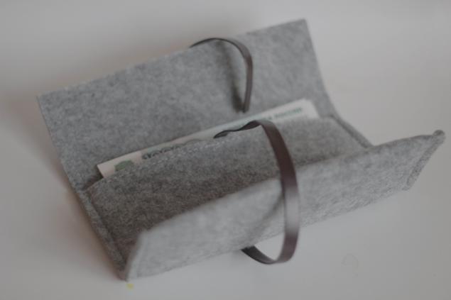 подарок, женская сумка, акция, кошелек