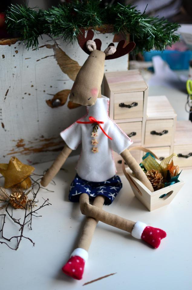тильда зайка, тильда мастер-класс, мастер-класс, мастер-класс для детей, мастер-класс тильда, курсы по тильдам, подарок своими руками, подарок, интерьерная игрушка, курсы, санкт-петербург, тильды, тильда, ангел, игрушки, творчество, студия, хоббистудия, хобби, шить тильд