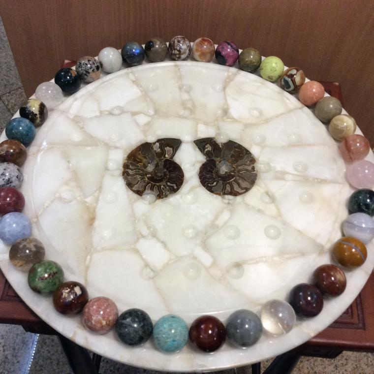 минералы, сувениры и подарки, натуральные камни, купить минералы, обереги