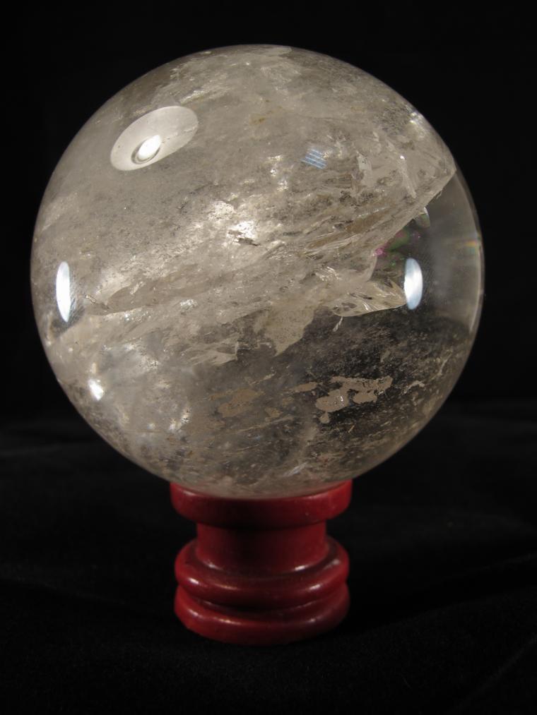 купить минералы, сувениры и подарки, резьба по камню