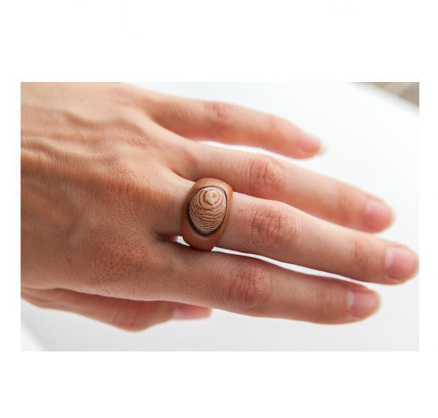 перстень в подарок
