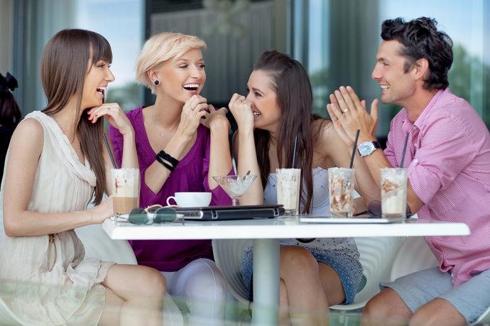дружба, саморазвитие, взаимопомощь, творчестово, поддержка, духовность, беседа