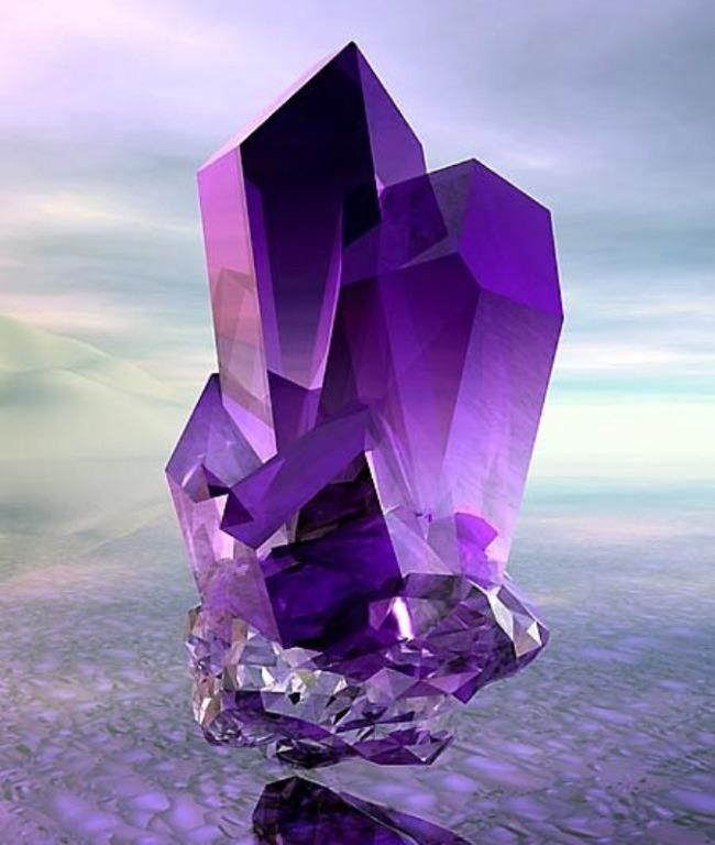 камни натуральные, выбрать украшение