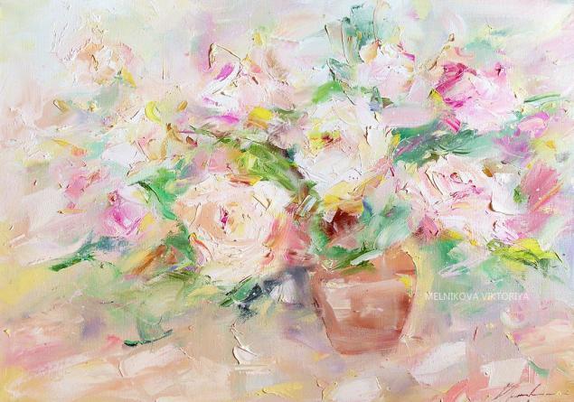 8марта, поздравления, цветы, весна, радость, красота