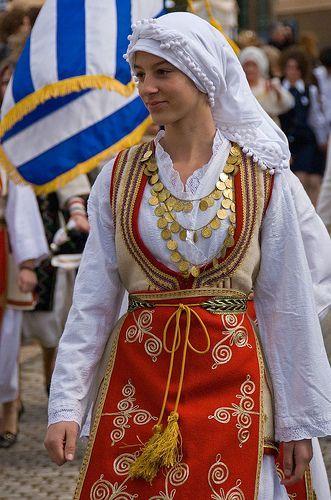 Galaxidi, Greece, 2008