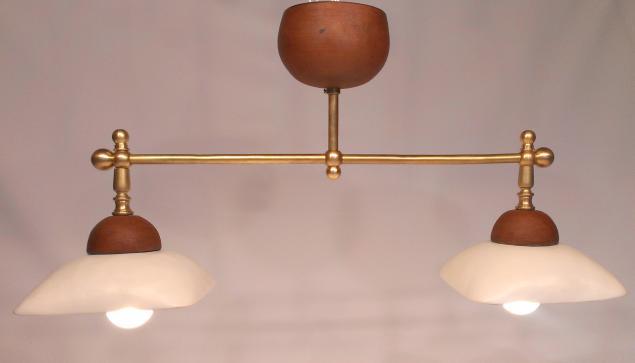 люстры потолочные, светильник на кухню, светильник из керамики, светильник для бара