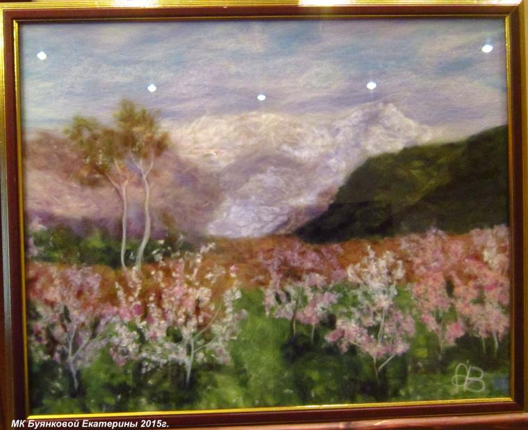 оригинальный подарок, екатерина буянкова