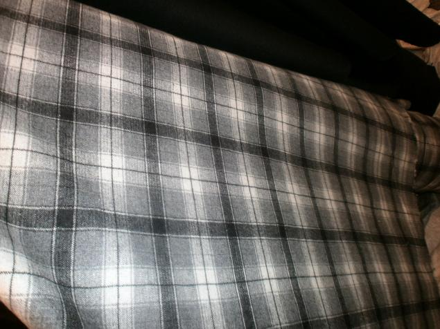 Ткани для пошива юбочек..., фото № 3