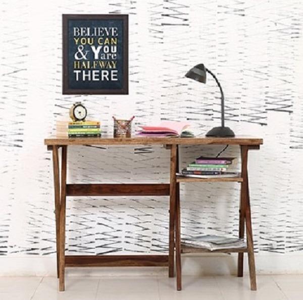 стол для школьника, мебель для кабинета, скидка