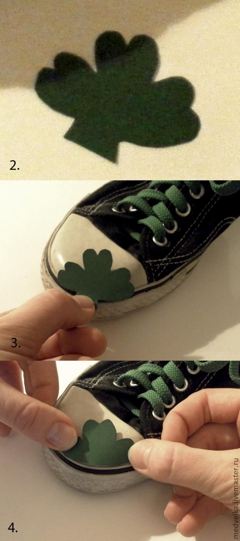 Как сделать браслет из бисера с именем.