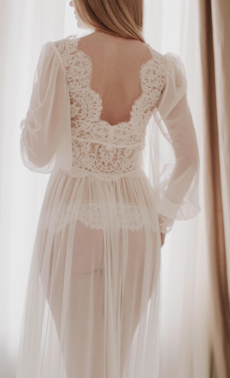 свадьба, невеста, свадебное белье, организация свадьбы, свадебный декор, свадебное платье