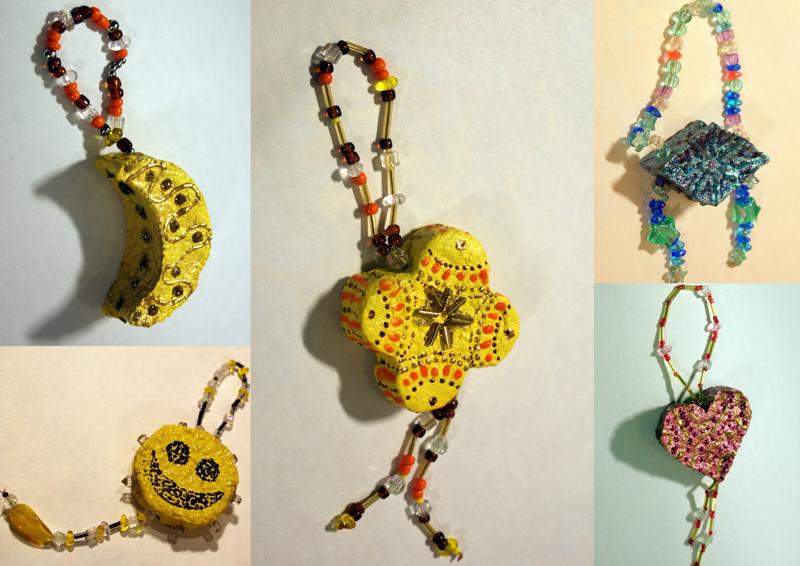 Конфеты с цветами из бумаги своими руками схемы