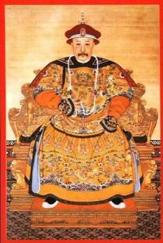 желтый что означает, боги, китай