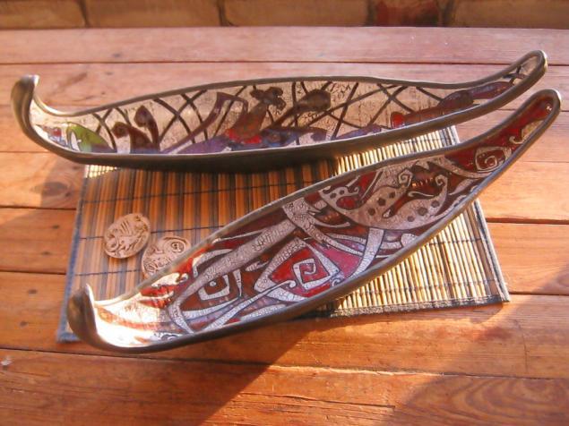 керамика ручной работы, hand made, изразцы, дровяные обжиги, эксклюзивный подарок