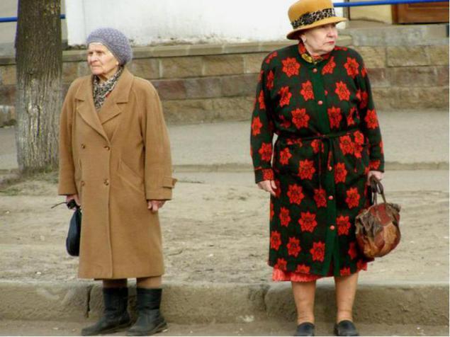 Женщины намокли в одежде смотреть бесплатно фото 277-856