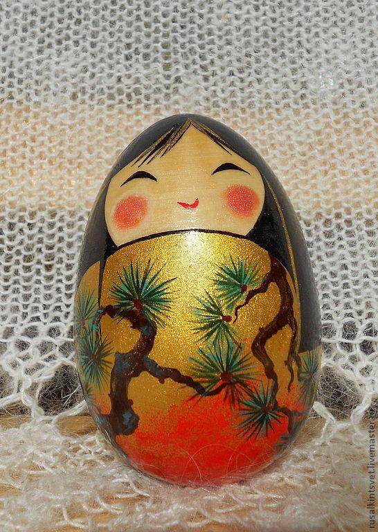 мастер-класс, пасхальные яйца, роспись пасхальных яиц, яйца пасхальные, яйца к пасхе, роспись по дереву, пасхальный подарок