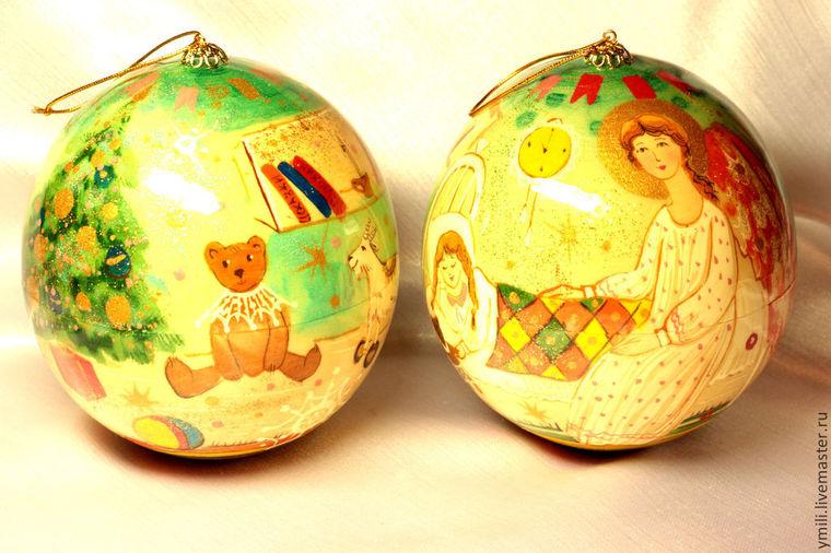 новогодний ангел, подарки на рождество, подарок на новый год, рождественский ангел, детский сувенир