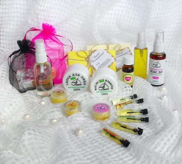 розыгрыш конфетки, розыгрыш подарка, натуральные духи, мыло ручной работы, мыло натуральное, масло для загара, подарок, конкурс коллекций, конфетка