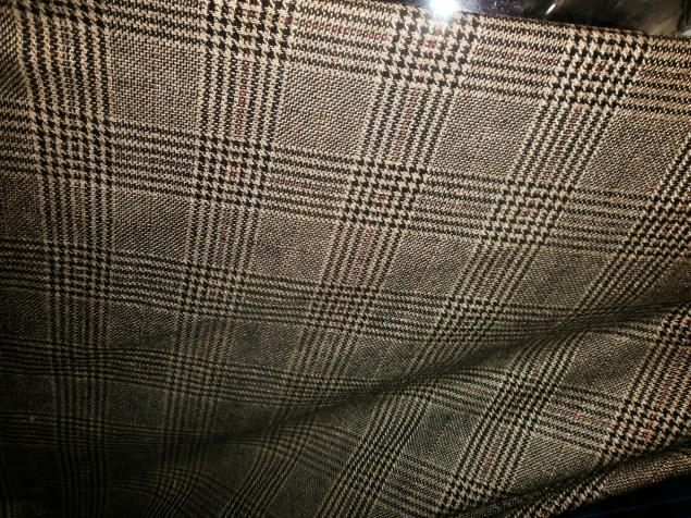 Ткани для пошива юбочек..., фото № 10