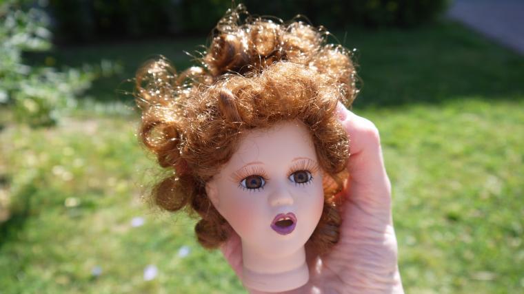мк по созданию куклы