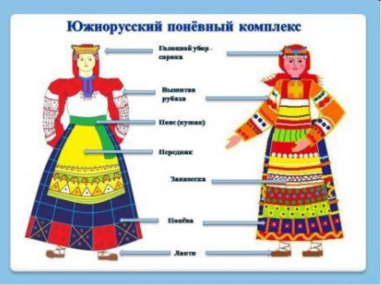 марисоль - детская одежда оптом