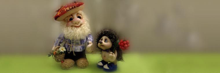 мастер-класс по вязанию, кукольные платья, конференция игрушек
