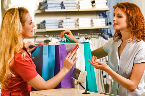 продажи, презентация, эффективность, презентация товара, преимущества