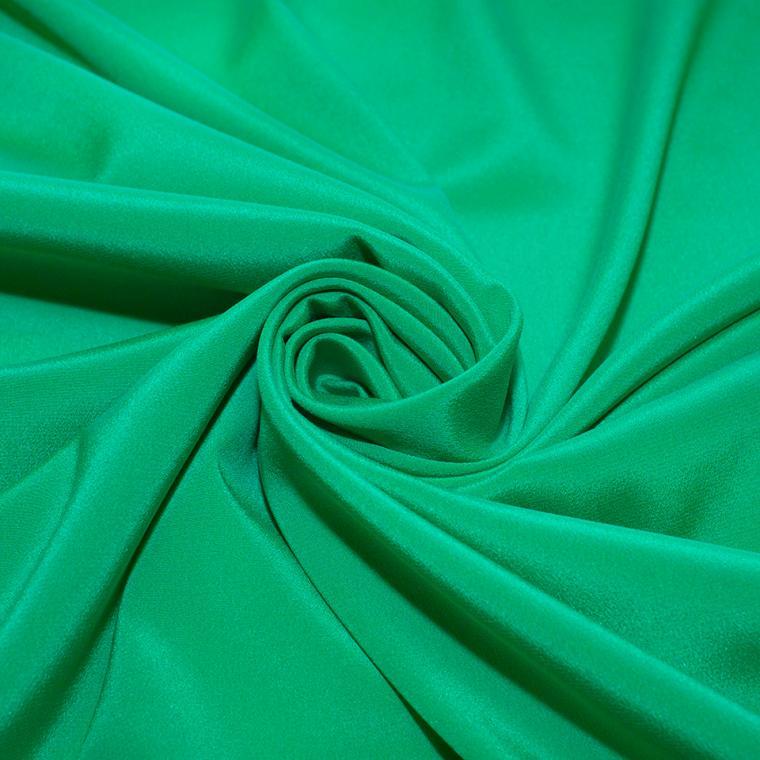 Как сэкономить на наряде к Новому Году?Ткани  со скидкой для нарядных платьев., фото № 19