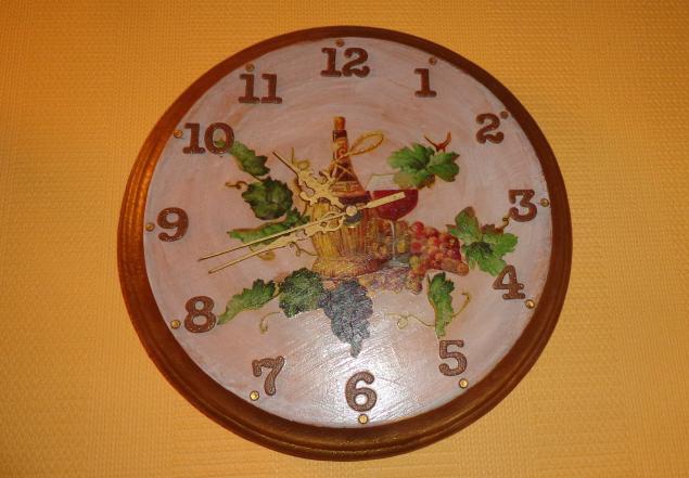 часы куплю, часы для дома, часы handmade, часы шебби шик, винтажные часы, старинные часы, часы для дачи