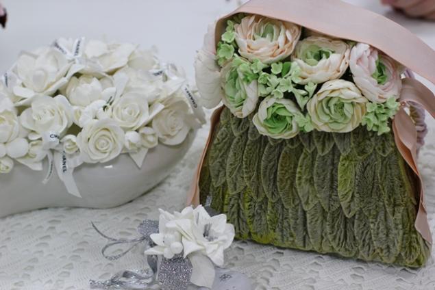 цветы в мытищи