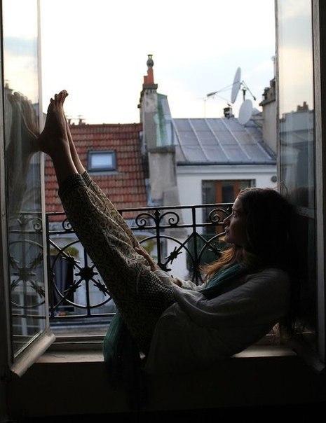 весна, песня, мысли, настроение, романтично, отлично, осень