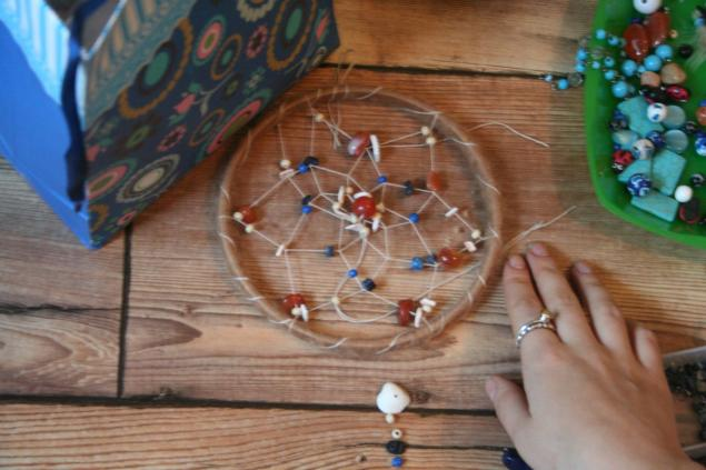 подарок своими руками, handmade