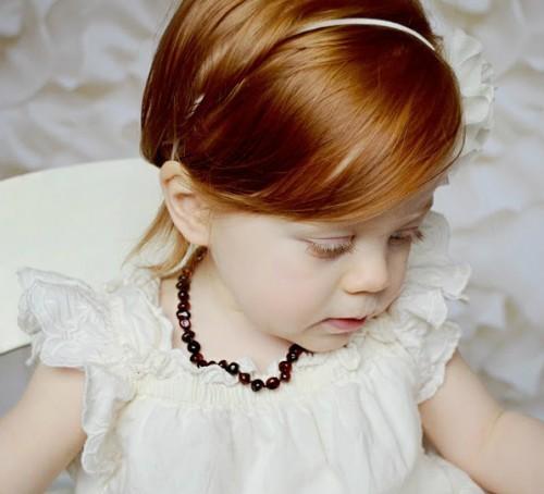 янтарные ожерелья, янтарёнок, янтарь, сон