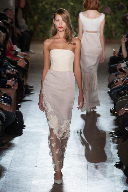 Didit Hediprasetyo Haute Couture весна-лето 2014, фото № 30