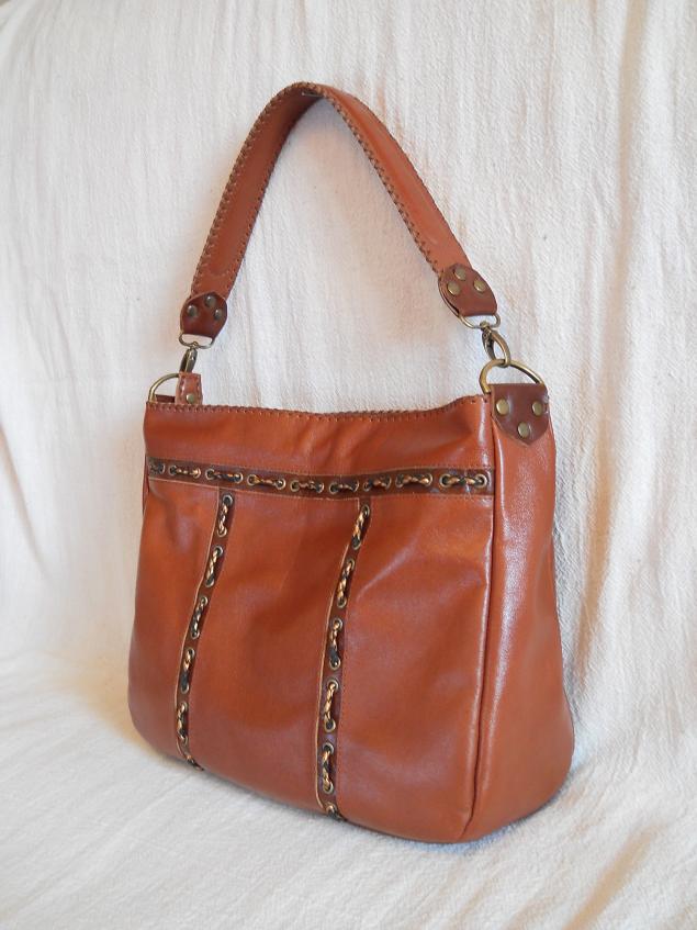 сумка женская, изделия из кожи, кожаная сумка