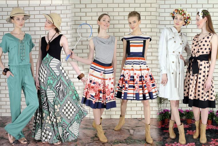Как не запутаться в категориях модных брендов  Сегменты fashion-рынка –  Ярмарка Мастеров 6754e9279b2