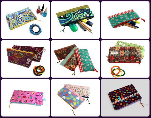 сумки ручной работы, заказать сумку, изделия из текстиля, новый год 2014, запись открыта, купить органайзер