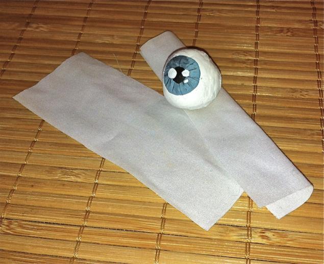 красивые глаза, шьем глаза